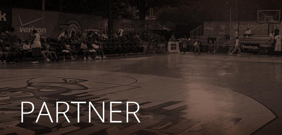 2 - Partner